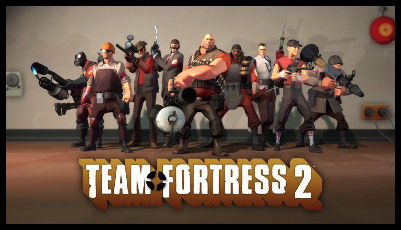 Team Fortress 2 ile ilgili görsel sonucu